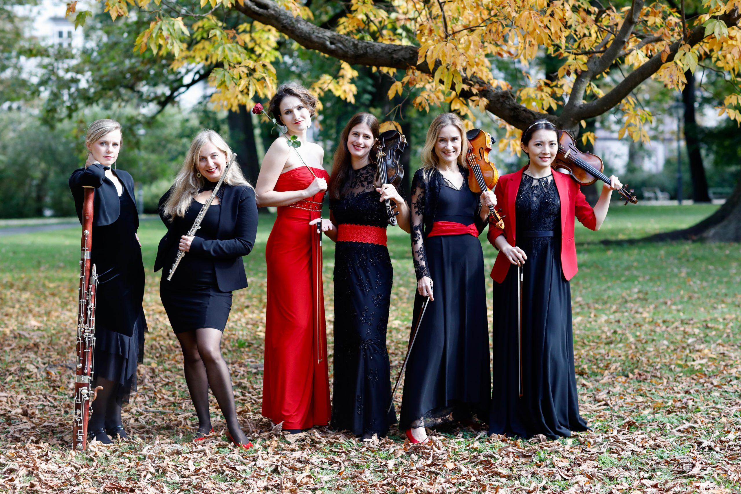 GF Gruppenfoto