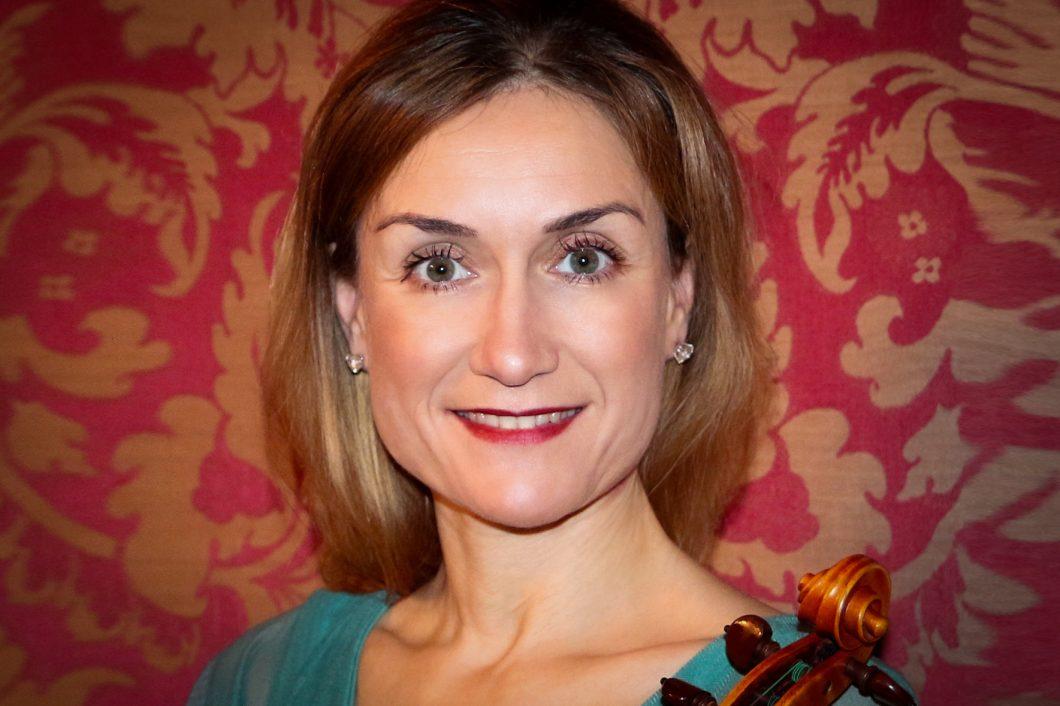 Sandra Bartlok